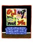fred-sofa1